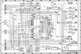 electrical system schematic tm 9 2320 365 20 5 541