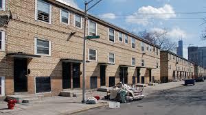 chicago area foreclosure rates in sharp decline u2013 yochicago