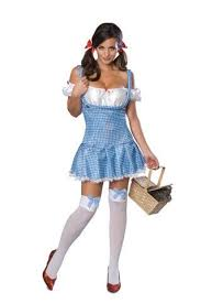 17 best images about cute costumes on pinterest cute halloween
