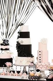 Chanel Party Decorations 71 Best Coco Chanel Party Images On Pinterest Coco Chanel Cake