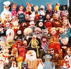 muppet show muppet wiki fandom powered wikia