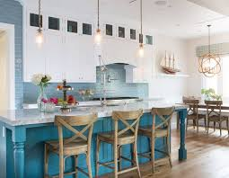 2014 best colors of the kitchen images on pinterest kitchen
