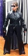 cosplay dallas vintage and costume shop