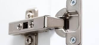 kitchen cupboard door hinge repair kit b q cabinet door hinges a placement guide doityourself