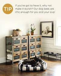 10 tips for refreshing your home how to decorate in the pages of our catalog you ve probably noticed the tips that we include for design inspiration from the products we sell to the tips we add to our