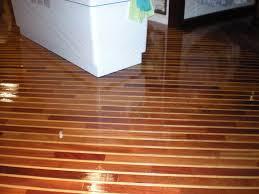 Laminate Flooring With Cork Backing Fresh Cork Laminate Flooring In Kitchen 21058