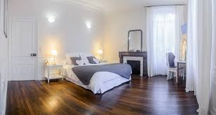 chambres d hotes troyes au fil de troyes gîte et chambre d hôtes à troyes dans l aube