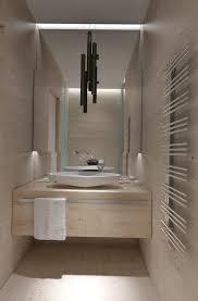narrow bathroom vanities and sinks home design ideas