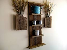 wooden wall shelves cube bookcase shelf wooden storage shelves