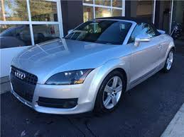 audi tt used audi tt 2008 in milford norwich middletown ct auto