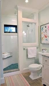 small simple bathroom design ideas 2016 and functional bathroom