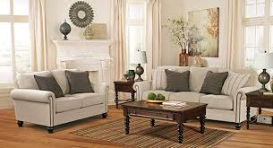 Sofa Bergen Living Room Furniture Store In Harlem Ny Discounted Family Room