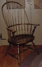 Antique Windsor Bench Windsor Chair Wikipedia