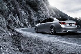 lexus tis website dub magazine displaying items by tag sema results from 50