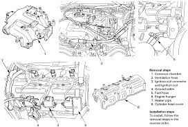 honda passport 3 2 1998 auto images and specification
