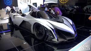 top speed lamborghini egoista 5 000hp devel sixteen v16 hypercar with 560km h top speed