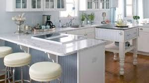 small kitchen design layout ideas artistic gallery of chic small kitchen design layout ideas about