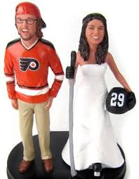 sports cake toppers sports wedding cake toppers custom and personalized