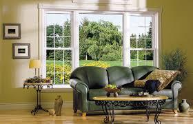 Home Design Windows And Doors Bay Window Home Plans House Design Best Bay Windows Thraam Com