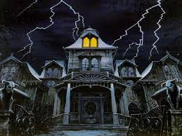 halloween images free download halloween house gallery yopriceville high quality images and
