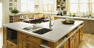 kitchen tidy ideas ideas on how to smartly organize your kitchen