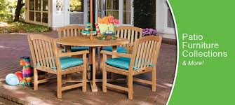 Commercial Patio Tables Commercial Patio Furniture Café Bistro Tables Treetop