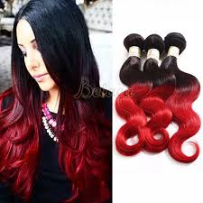 human hair extensions uk bundles ombre hair wave cheap remy human hair