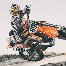 thor motocross gear nz thor 2017 new kids mx fuse air dazz flo orange white youth