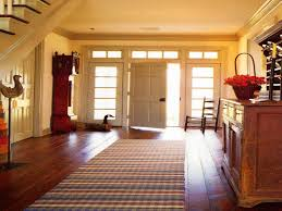 Foyer by Rugs For Foyer Area Ways To Define Your Spaces With Area Rugs