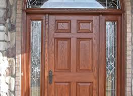 door illustrious red front door home depot inspirational