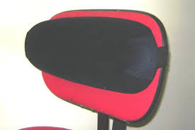 coussin pour fauteuil de bureau coussin siege bureau