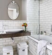 vintage bathroom designs vintage bathroom designs gurdjieffouspensky com