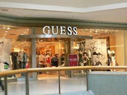 picture guess for guess scarborough town centre retail ibegin