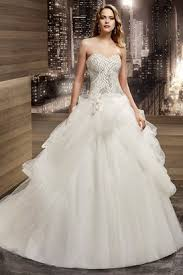 wedding dresses 300 wedding dresses above 300 ucenter dress