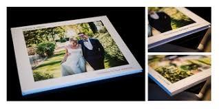 livre sur le mariage livre photos de mariage