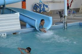conestoga recreation and aquatic center conestoga recreation