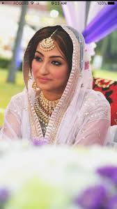 Desi Arnav 2531 Best Desi Style Images On Pinterest Indian Weddings Indian