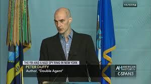 fbi spy ring nov 17 2016 video c span org