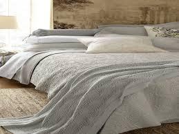 Neiman Marcus Bedding Bedroom Sferra Bedding Luxurious Linens Neiman Marcus Sheet Sets