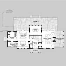 architectural plans for homes hedges shingle style home plans by david neff architect