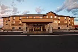 Comfort Inn Pocatello Id Comfort Inn Ballard Roosevelt Roosevelt Ut United States