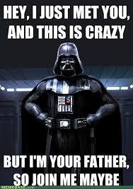 Hey Internet Meme - image internet memes darthly rae jepsen2 jpg bloons wiki