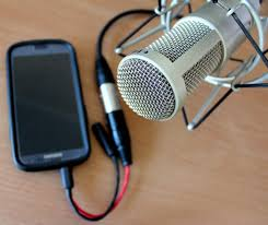 record audio android how to record high quality audio to your android phone