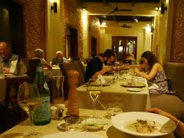 cuisine saison olive picture of olive cuisine de saison siem reap tripadvisor