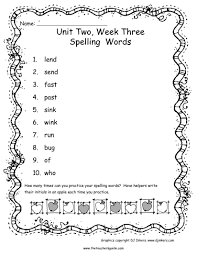 First Grade Math Printable Worksheets Kids Telling Time Worksheets Oclock And Half Past First Grade