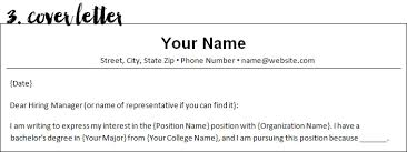 find resume find my resume 21 how i got a within month of graduation my