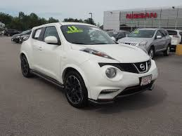 nissan accessories for juke used 2013 nissan juke for sale in nh p3698 concord nissan
