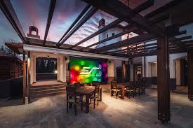 home design 3d gold manual yard master manual series outdoor projector screens elite screens