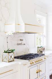 White Cabinets Kitchen 199 Best Home Kitchens Formal Images On Pinterest Dream