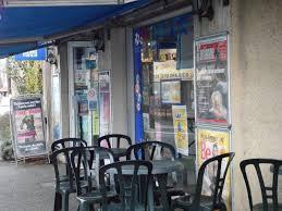 bureau de tabac angers vente immobilier professionnel 49 bar tabac presse fdj pmu maine